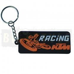 Брелок KTM Racing