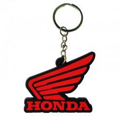 Брелок Honda Logo