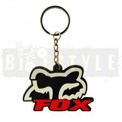 Брелок FOX FLM-03
