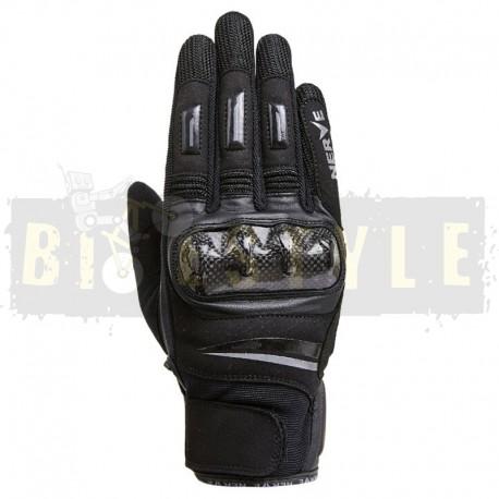 Мотоперчатки NERVE KQ1039