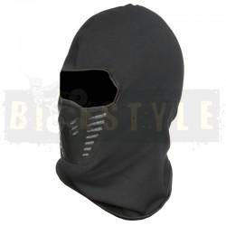 Подшлемник-маска BKS M-09