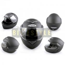 Шлем-трансформер FGN mod.11