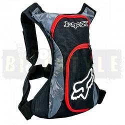 Рюкзак FOX FB-6