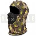 Подшлемник-маска BKS M-08-1