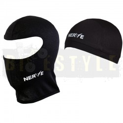 Подшлемник + шапка NERVE HM-2