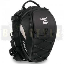 Cумка для шлема/кофр на багажник LAICO BEAR
