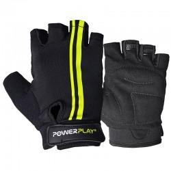 Велоперчатки PowerPlay Mod. 5031
