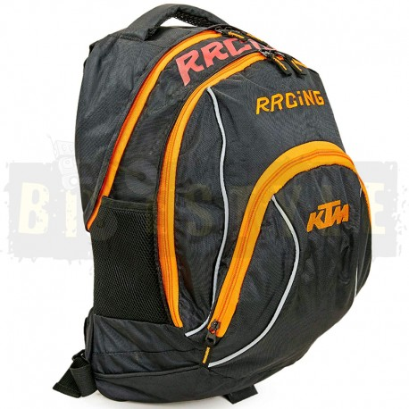 Рюкзак KTM mod.7