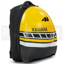 Рюкзак Yamaha 46 Carbon