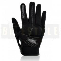 Мотоперчатки Probiker MCS-48