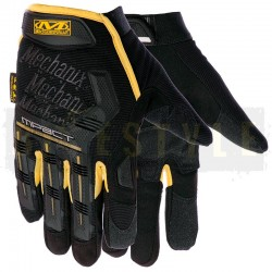 Перчатки Mechanix Mpact Covert