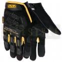Перчатки Mechanix Mpact Covert