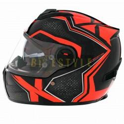 Шлем-интеграл VLAND IM-611R