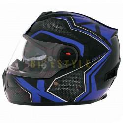 Шлем-интеграл VLAND IM-611B