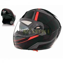 Шлем-трансформер VLAND TM-158