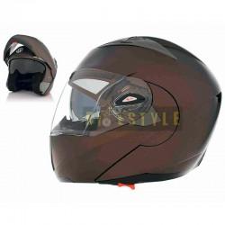 Шлем-трансформер VLAND TM-158B