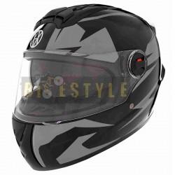 Шлем-интеграл VLAND IM-611