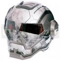 Шлем-интеграл Masei IM-1