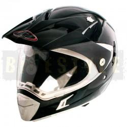 Шлем кроссовый TZ mod.1