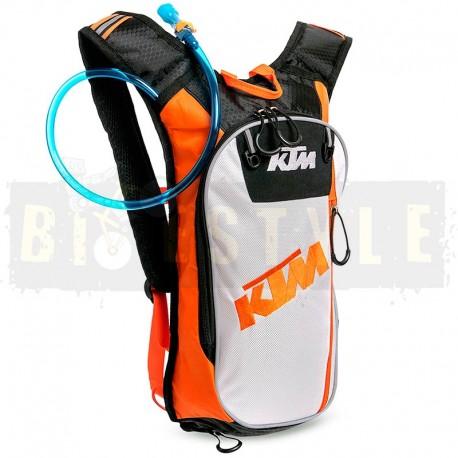 Рюкзак KTM mod.3