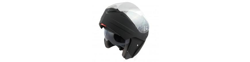 Шлемы-трансформеры