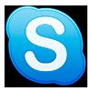 skype_png.png