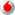 Vodafone_Logo_15x15.png